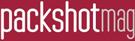 PackshotMag : Toute l'actualité des spots publictaires